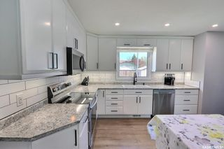 Photo 7: 1414 Lacroix Crescent in Prince Albert: Carlton Park Residential for sale : MLS®# SK856688