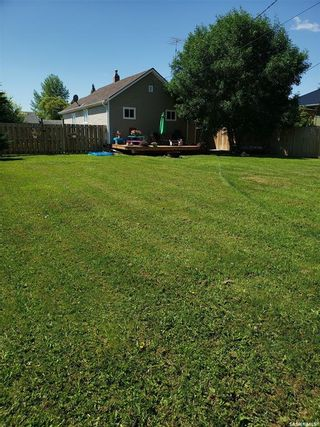 Photo 31: 825 2nd Avenue in Raymore: Residential for sale : MLS®# SK841222