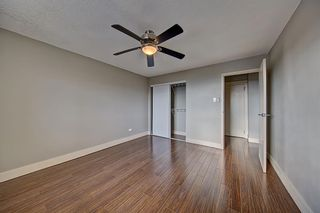 Photo 11: 802 1022 16 Avenue NW in Calgary: Mount Pleasant Apartment for sale : MLS®# A1138334