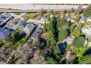 Photo 5: 12956 112 Avenue in Surrey: Whalley House for sale (North Surrey)  : MLS®# R2552404