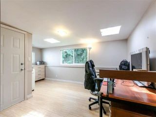 Photo 10: 6371 CAMSELL Crescent in Richmond: Granville House for sale : MLS®# R2546808