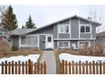 Property Photo: 1248 LAKE TWINTREE DR SE in CALGARY