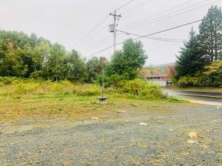 Photo 9: 3720 Highway 2 in Fletchers Lake: 30-Waverley, Fall River, Oakfield Commercial  (Halifax-Dartmouth)  : MLS®# 202020450