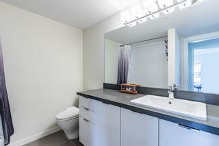 Photo 24: 303 3323 151 Street in Surrey: Morgan Creek Condo for sale (South Surrey White Rock)  : MLS®# R2622991