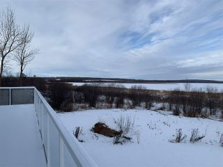 Photo 42: 60203 RR 240: Rural Westlock County House for sale : MLS®# E4266302