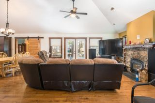 Photo 9: 1911 PINERIDGE MOUNTAIN GATE in Invermere: House for sale : MLS®# 2460769