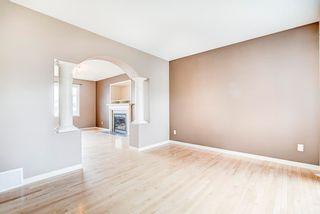 Photo 14: 15433 47A Street in Edmonton: Zone 03 House for sale : MLS®# E4244197