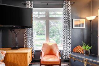 Photo 11: 11315 125 Street in Edmonton: Zone 07 House for sale : MLS®# E4265481