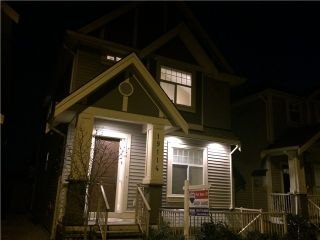 """Photo 1: 19114 68TH Avenue in Surrey: Clayton House for sale in """"CLAYTON"""" (Cloverdale)  : MLS®# F1432356"""