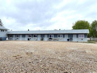Photo 48: 66 Goode Street in Quill Lake: Commercial for sale : MLS®# SK856322