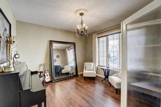 Photo 5: 27 Elgin Estates Hill SE in Calgary: McKenzie Towne Detached for sale : MLS®# A1071276