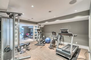 Photo 39: 1814 Westmount Boulevard NW in Calgary: Hillhurst Semi Detached for sale : MLS®# A1146295