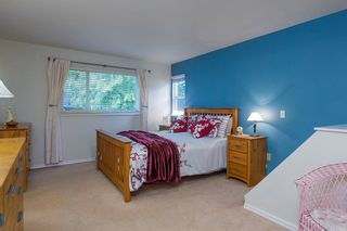 "Photo 15: 3918 INDIAN RIVER Drive in North Vancouver: Indian River Townhouse for sale in ""HIGHGATE TERRACE"" : MLS®# R2562402"