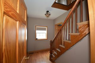 Photo 22: 10310 HIGHWAY 1 in Saulnierville: 401-Digby County Residential for sale (Annapolis Valley)  : MLS®# 202110358