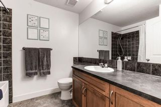 Photo 15: 2 105 Village Heights SW in Calgary: Patterson Apartment for sale : MLS®# A1071002
