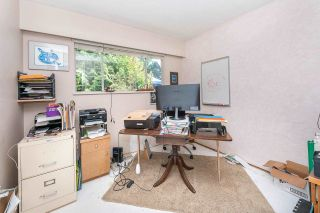 """Photo 13: 22610 LEE Avenue in Maple Ridge: East Central House for sale in """"Lee Avenue Estates"""" : MLS®# R2591570"""