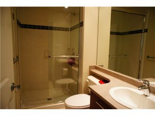 Photo 8: # 410 8480 GRANVILLE AV in Richmond: Brighouse South Condo for sale : MLS®# V1125269