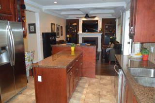 Photo 5: 609 W 24TH Close in North Vancouver: Hamilton House for sale : MLS®# R2044403