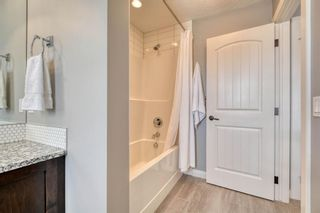 Photo 37: 137 Sandpiper Point: Chestermere Detached for sale : MLS®# A1021639