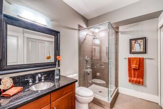 Photo 25: 2425 Erlton Street SW in Calgary: Erlton Row/Townhouse for sale : MLS®# A1131679
