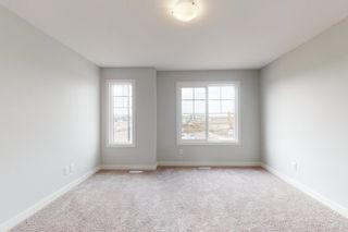 Photo 25:  in Edmonton: Zone 56 House for sale : MLS®# E4245917