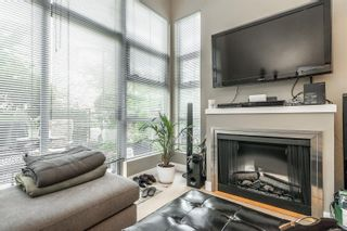 Photo 7: 104 797 Tyee Rd in : VW Victoria West Condo for sale (Victoria West)  : MLS®# 886129