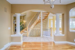Photo 10: 218 Sienna Park Bay SW in Calgary: Signal Hill Detached for sale : MLS®# A1132920