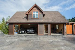 Photo 69: 3237 Ridgeview Pl in : Na North Jingle Pot House for sale (Nanaimo)  : MLS®# 873909
