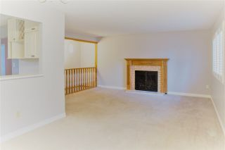 Photo 5: 2921 NEWCASTLE Place in Port Coquitlam: Glenwood PQ 1/2 Duplex for sale : MLS®# R2157264
