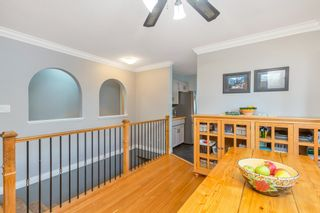 Photo 13: 34271 CATCHPOLE Avenue in Mission: Hatzic House for sale : MLS®# R2618030