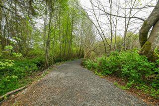 Photo 37: 2209 44 Anderton Ave in : CV Courtenay City Condo for sale (Comox Valley)  : MLS®# 874362