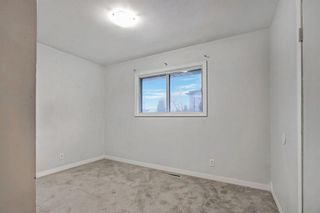 Photo 12: 7604 24 Street SE in Calgary: Ogden Detached for sale : MLS®# A1050500