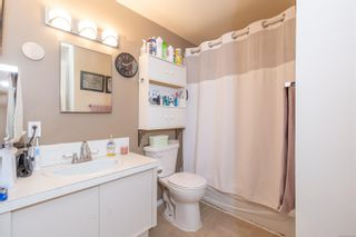 Photo 33: 517 Kennedy St in : Na Old City Full Duplex for sale (Nanaimo)  : MLS®# 882942