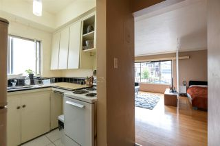 Photo 9: 2556 W 4TH Avenue in Vancouver: Kitsilano Multi-Family Commercial for sale (Vancouver West)  : MLS®# C8038717