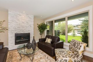 Photo 8: 208 PUMP HILL Gardens SW in Calgary: Pump Hill Detached for sale : MLS®# A1101029