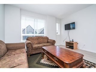 """Photo 31: 100 14555 68 Avenue in Surrey: East Newton Townhouse for sale in """"SYNC"""" : MLS®# R2169561"""