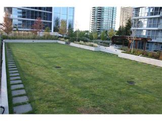 Photo 12: 1303 4400 BUCHANAN Street in Burnaby: Brentwood Park Condo for sale (Burnaby North)  : MLS®# V1088684