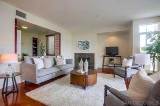Photo 4: LA JOLLA Condo for sale : 3 bedrooms : 5480 La Jolla Blvd #101