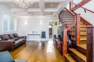 Photo 5: 2762 E 43RD Avenue in Vancouver: Killarney VE House for sale (Vancouver East)  : MLS®# R2548980