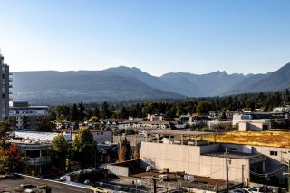 Main Photo: 507 1515 EASTERN Avenue in North Vancouver: Central Lonsdale Condo for sale : MLS®# R2594514