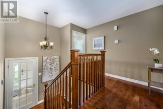 Photo 7: 4 Eaton Place in St. John's: House for sale : MLS®# 1237793