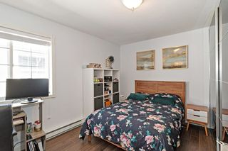Photo 21: 1287 W 16TH Street in North Vancouver: Norgate Townhouse for sale : MLS®# R2565554