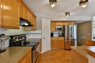 Photo 5: 246 CITADEL ESTATES Heights NW in Calgary: Citadel Detached for sale : MLS®# C4242147