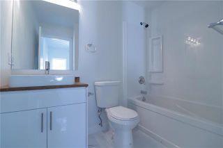 Photo 7: 1002 Redwood Avenue in Winnipeg: Single Family Detached for sale (4B)  : MLS®# 1925617