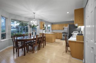 Photo 4: 3680 CUNNINGHAM DRIVE in Richmond: West Cambie House for sale : MLS®# R2466033