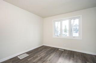 Photo 8: 737 Lipton Street in Winnipeg: West End House for sale (5C)  : MLS®# 202110577