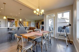 Photo 17: 90 Masters Avenue SE in Calgary: Mahogany Detached for sale : MLS®# A1142963
