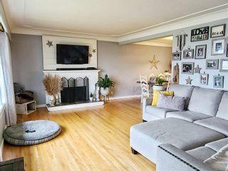 Photo 5: 2837 10th Ave in Port Alberni: PA Port Alberni House for sale : MLS®# 863017