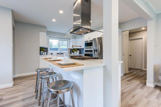 Photo 12: 14412 87 Avenue in Edmonton: Zone 10 House for sale : MLS®# E4260587