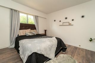 Photo 7: 2743 Raycroft Pl in : La Langford Proper House for sale (Langford)  : MLS®# 859946